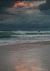 Peregian Beach Blog