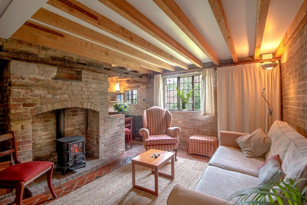 The Barn Room 2 no 1 image
