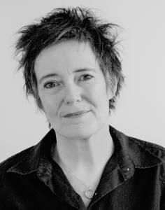 Claire Barnes
