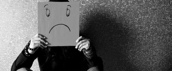 can sex addiction cause depression in Leonora