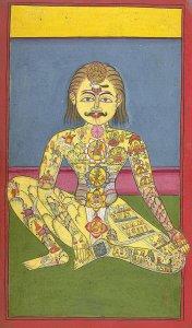 640px-Sapta_Chakra,_1899