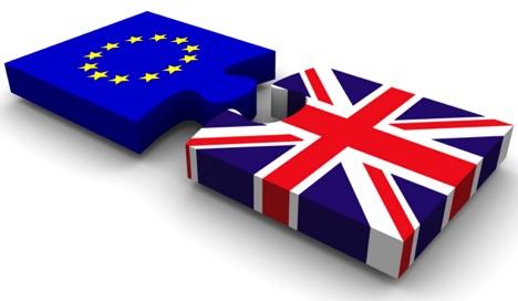 GBP-Brexit (1)