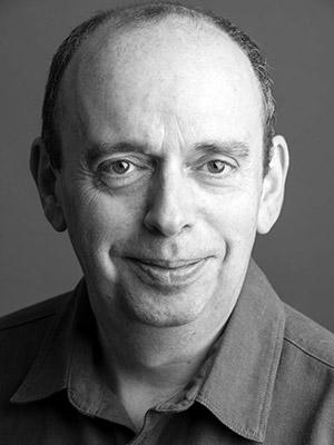 Dr Simon Cassar, UKCP Registered